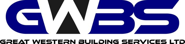 Building contractors from Great Western Building Services Ltd, Swindon